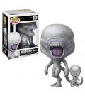 Pop! Neomorph & Toddler [431]