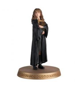 Hermione Granger - Wizarding World