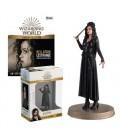 Bellatrix Lestrange - Wizarding World