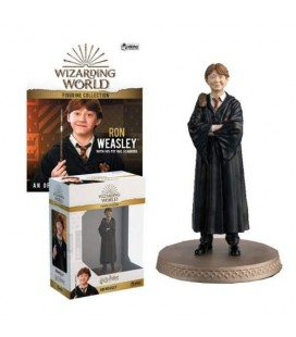 Ron Weasley - Wizarding World