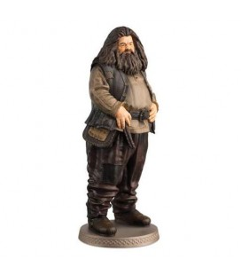 Rubeus Hagrid - Wizarding World