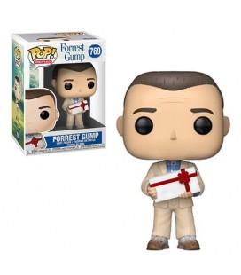 Pop! Forrest Gump [769]