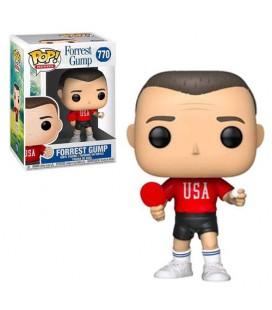 Pop! Forrest Gump [770]