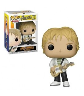 Pop! Andy Summers [120]