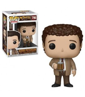 Pop! Norm Peterson [796]