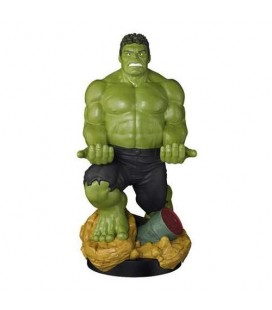 Cable Guy XL Hulk 30 cm