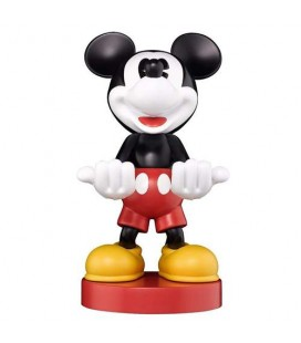 Support Cable Guys Mickey Mouse 20 cm