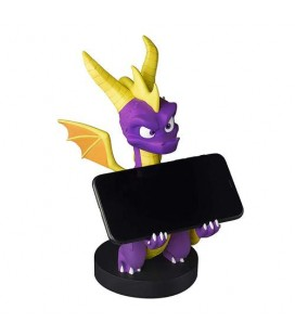 Support Cable Guys Spyro 20 cm