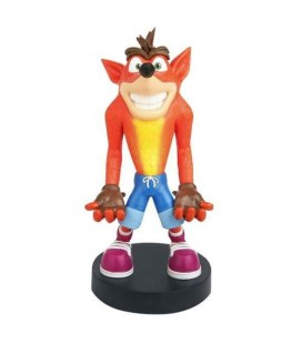 Support Cable Guys XL Crash Bandicoot 30 cm