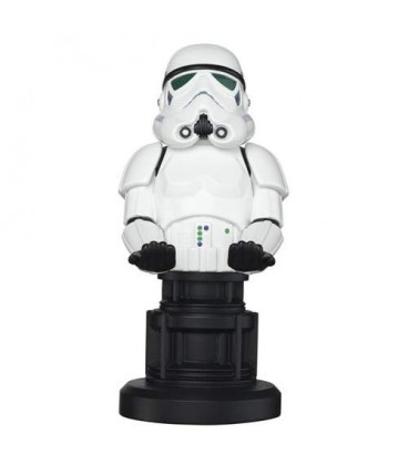 Support Cable Guys Stormtrooper 20 cm