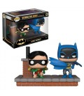 "Pop! Batman & Robin New Look Batman 1964 ""Comic Moments"" [281]"