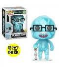 Pop! Dr. Xenon Bloom GITD [570]
