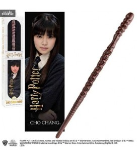 Baguette Cho Chang - Noble Collection