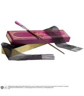 Réplique Baguette Seraphina Picquery - Ollivander - Noble Collection