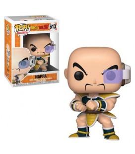Pop! Nappa [613]