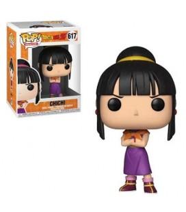 Pop! ChiChi [617]