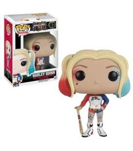 Pop! Harley Quinn [97]