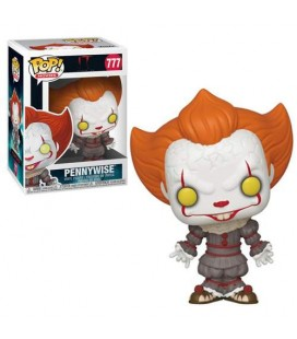 Pop! Pennywise [777]