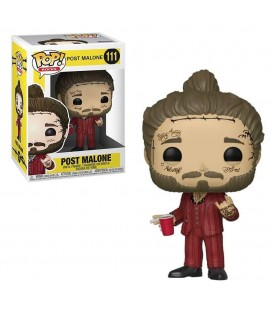 Pop! Post Malone [111]