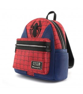 Sac à dos Loungefly Spider-Man Cosplay