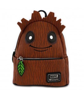 Sac à dos Loungefly Groot Cosplay