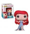 Pop! Ariel [564]