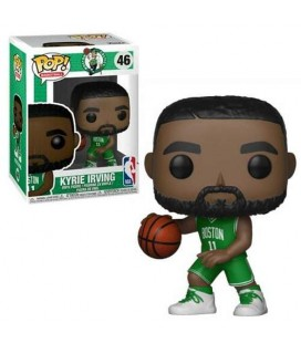 Pop! Kyrie Irving [46]