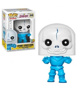 Pop! Spooky Space Kook [628]
