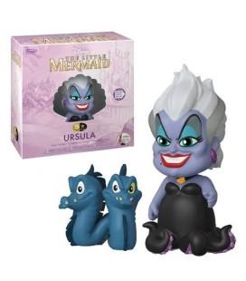 Ursula Figurine 5 Star