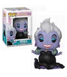 Pop! Ursula [568]