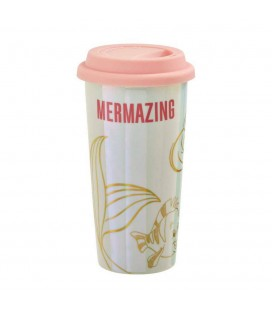 Travel Mug Funko Mermazing
