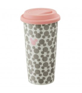 Travel Mug Funko Mickey Summer