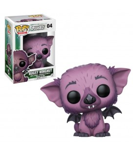 Pop! Bugsy Wingnut [04] (Bientôt Disponible)
