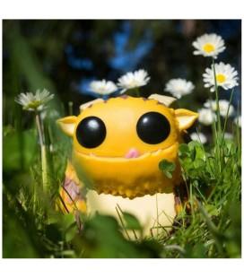 Pop! Tumblebee [01] (Bientôt Disponible)