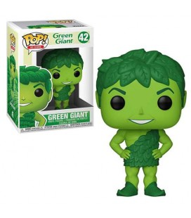 Pop! Green Giant [42]