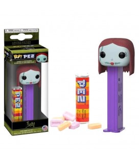 Pop! Pez Sally (Bientôt Disponible)
