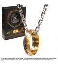 Pendentif The One Ring - Noble Collection