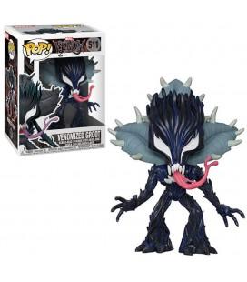 Pop! Venomized Groot [511]