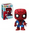 Pop! Spider-Man [03]