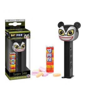 Pop! Pez Vampire Teddy