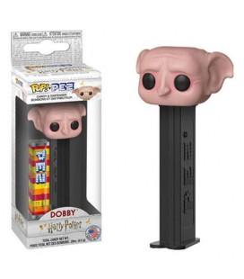 Pop! Pez Dobby