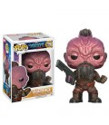 Pop! Taserface [206]