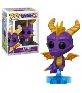 Pop! Spyro [529]