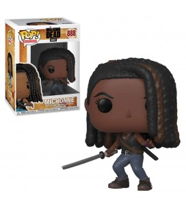 Pop! Michonne [888]