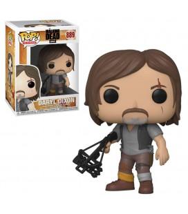 Pop! Daryl Dixon [889]