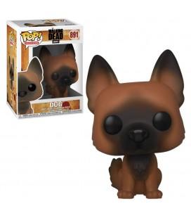 Pop! Dog [891]