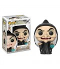Pop! Witch [347]