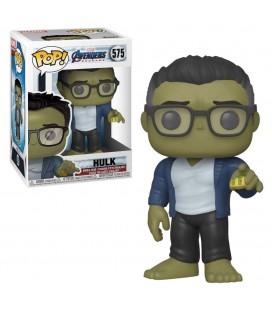 Pop! Hulk [575]