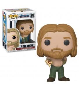 Pop! Bro Thor [578]