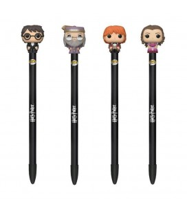 Pop! Pen Topper Harry Potter